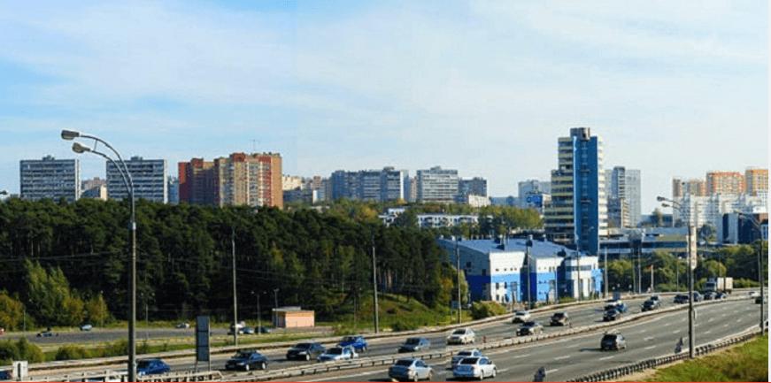 Копка колодцев в Ленинском районе